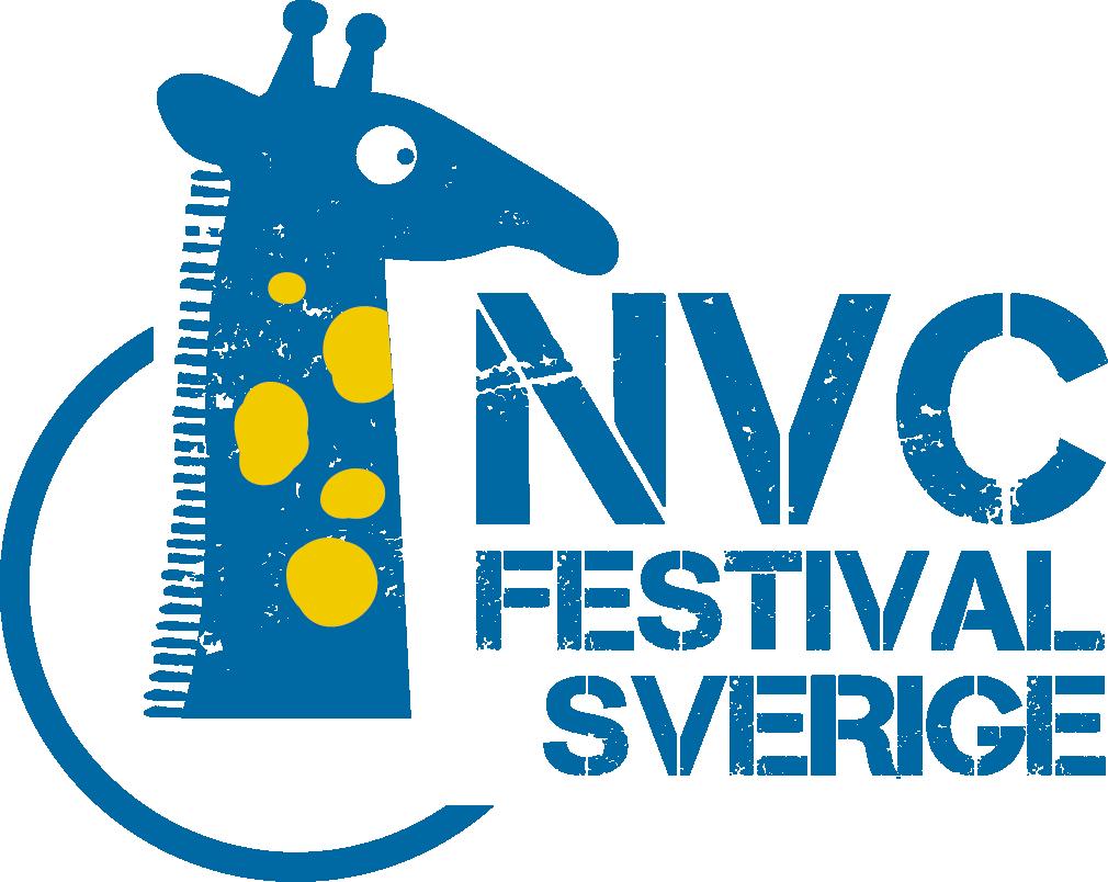 NVC-festival Sverige